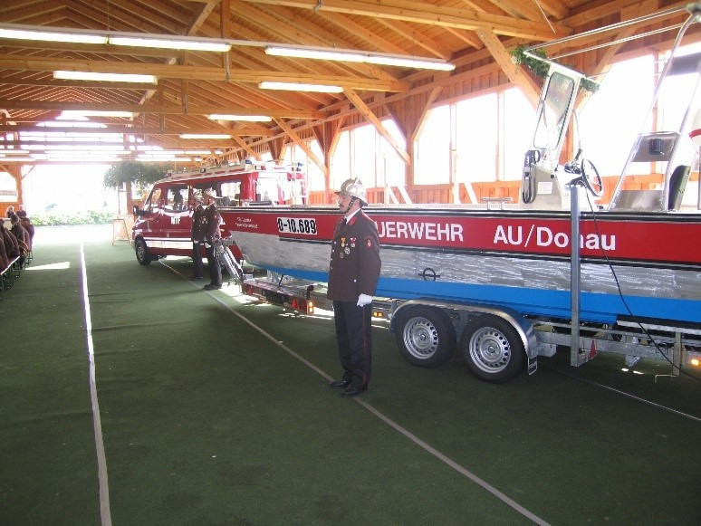 2005A-Boot2